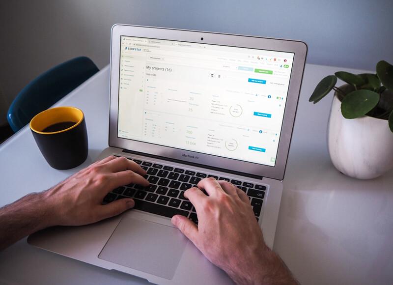 Search Engine Marketing Vast Marketing Digital Marketing