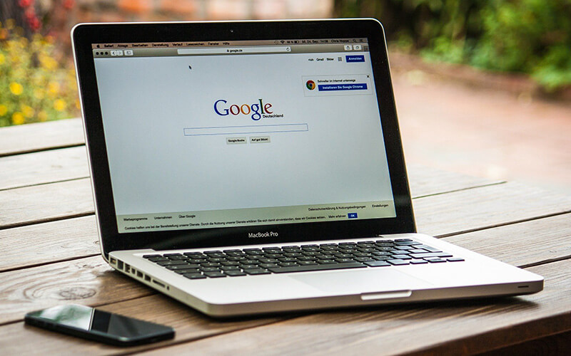 Search Engine Optimization Vast marketing