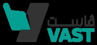 VAST Marketing Digital Marketing logo