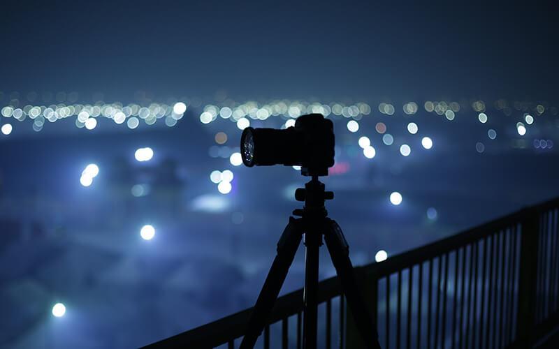 Vast Marketing Basirah Productions Videography
