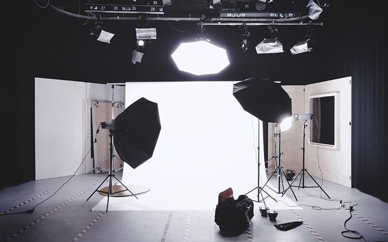 Vast Marketing Videography